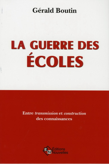 accueil_guerredesecoles